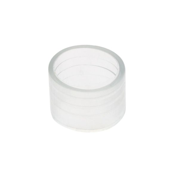 cylindryczna uszczelka/podkładka pod zawias