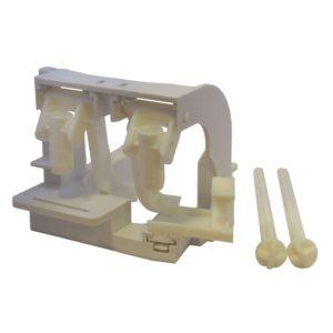 Mostek/mechanizm dźwigniowy Korab - zamiennik