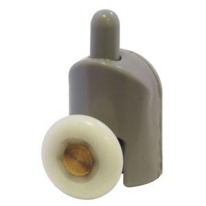 rolka dolna wypinana kółko 23 mm (Solaris)