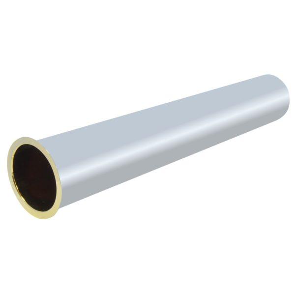 Rurka pionowa do syfonu SOCH/SKCH - 40 cm