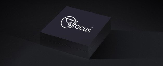 Marka Focus
