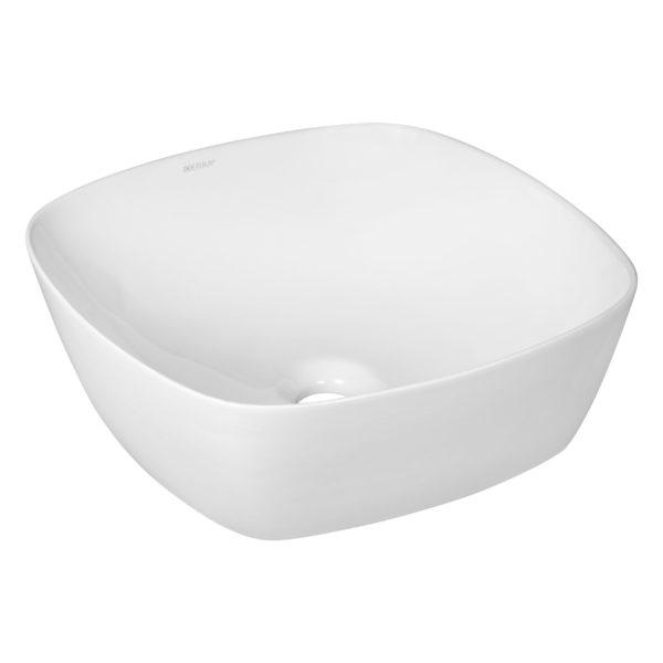 Umywalka nablatowa KR-650