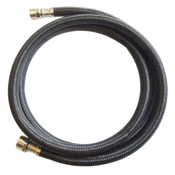 wąż natryskowy do baterii nawannowej Loge Tino/Alto Sati 6011