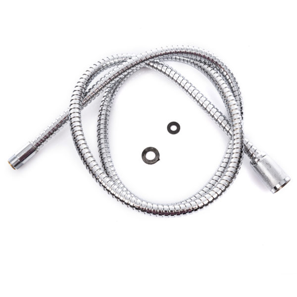 "wąż słuchawki do baterii Loge ""Sencha SK 05"""