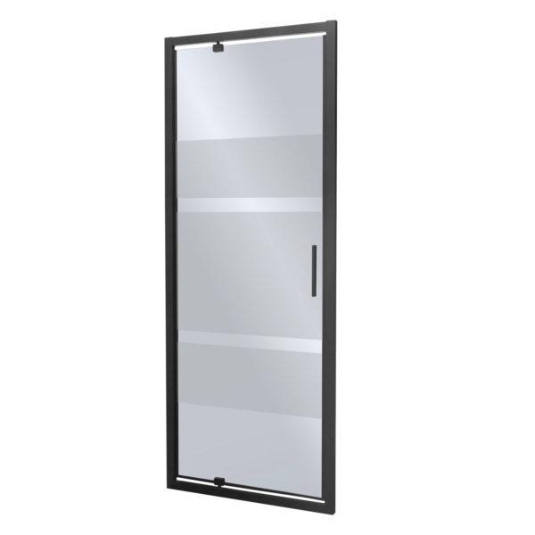 Drzwi natryskowe Tomar DR 90