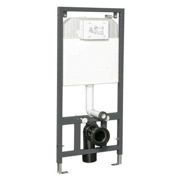 Stelaż podtynkowy WC K-50 SLIM